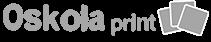 wiki.oskolaprint.eu